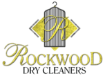 Rockwood Dry Cleaners